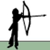 Stick Archer 2