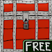 Crates on Deck Free Icon
