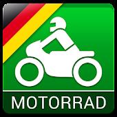 iTheorie Motorrad Führerschein