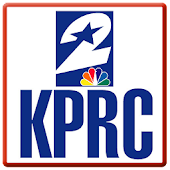 KPRC News Google TV