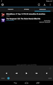 Podkicker Pro v2.1.3