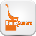 HomeSquare icon