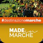 Made in Marche icon