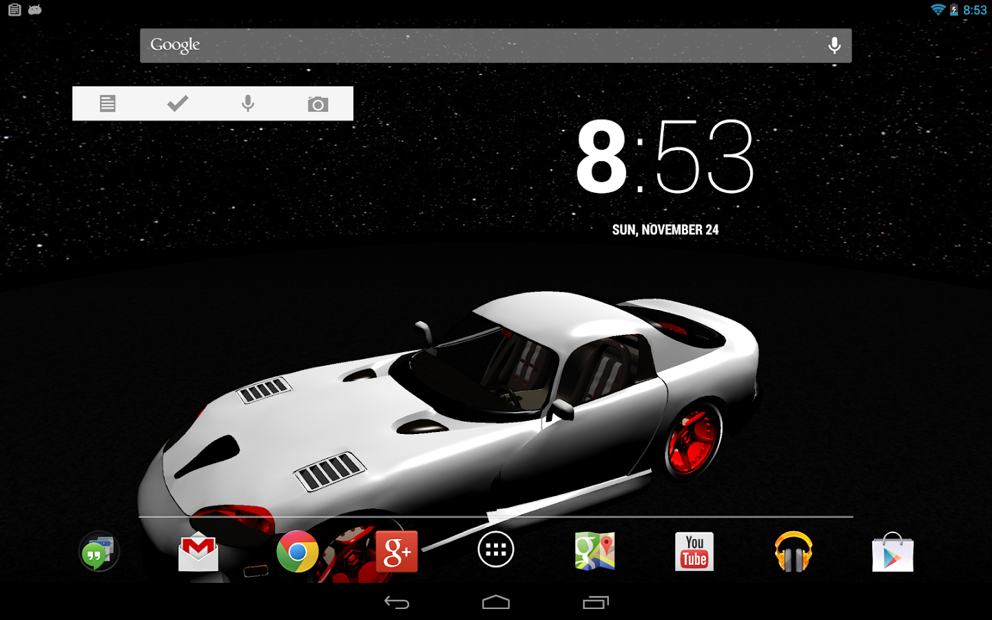 Wallpaper Mobil Sport 3d Android: Android Apps On Google Play