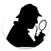 Square Sleuth (Paid)