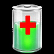 Battery Defender - Batterie