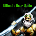 Grepolis userguide icon
