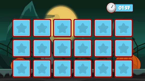 Memory Game (Free) 7