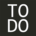 TODO icon