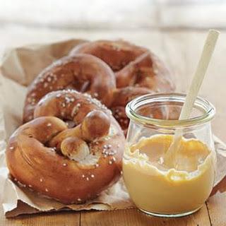 Dijon-Style Mustard