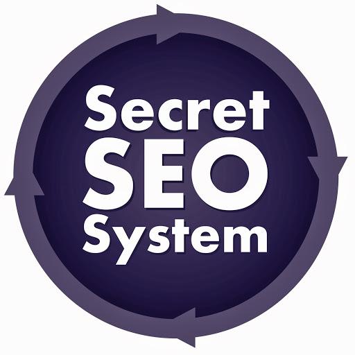 SEO Secret System