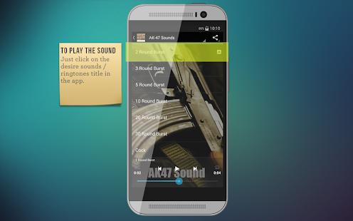 Suara Kicau Burung Murai Batu- screenshot thumbnail