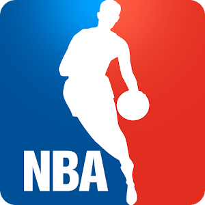 NBA Game Time for Tablets