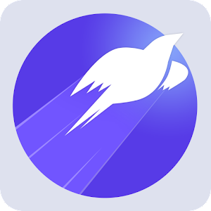 Freeapkdl 1-Tap Boost | DO Super Booster for ZTE smartphones