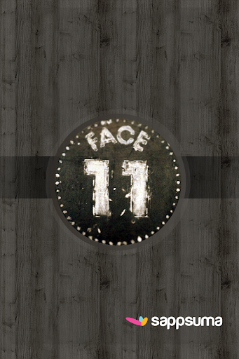 Face 11