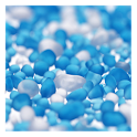Water Pebbles icon