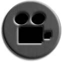 Screencast Video Recorder icon