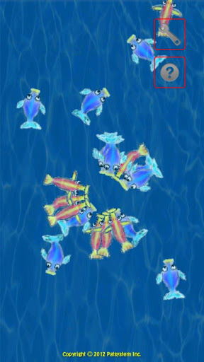 Dr. Fish 1.10 Windows u7528 2
