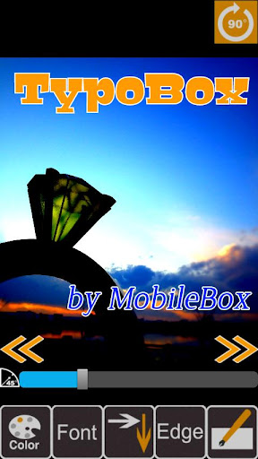 TypoBox 1.1.0 Windows u7528 1