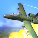 Strike Fighters Attack APK