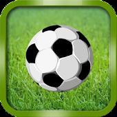 Soccer Logo Quiz Slide Puzzles