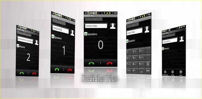 Redialer Plus v1.1