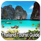 Thailand Tourist Guides