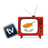 TV Guide Cyprus