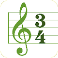 App Accurate Metronome APK for Kindle