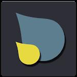 Meteogram Widget - Donate 2.0.2 b206 (Unlocked)