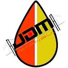 JDM Istanbul icon