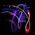 3D light1 logo