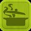 Masak Apa 1.4.3 APK for Android