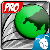 Pocket Paintball Pro