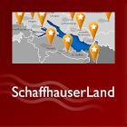 Schaffhauserland icon