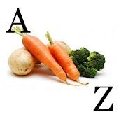 Dizionario Alimentare