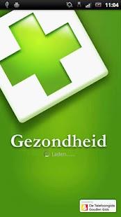 玩免費醫療APP|下載Medische Gezondheid Nu app不用錢|硬是要APP