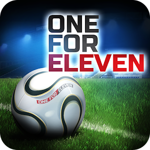 One For Eleven 體育競技 App Store-愛順發玩APP