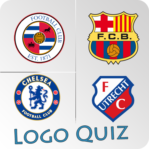 Logos Quiz Answers: Level 2 Part 2iTouchApps.net – #1 iPhone/iPad Resource