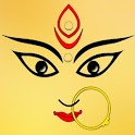 Durga Chalisa HD icon
