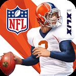 NFL Quarterback 15 v1.4