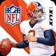 NFL Quarterback 15 v1.0.1