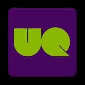 UQ News