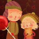 Hansel e Gretel icon