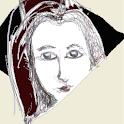Saratchandra Stories icon
