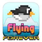 Flying Forever icon