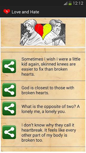 生活必備免費app推薦|愛と憎しみ。線上免付費app下載|3C達人阿輝的APP