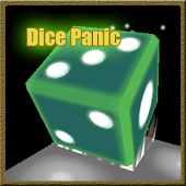 Dice Panic