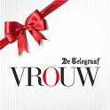 VROUW app icon