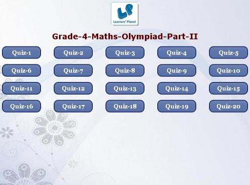 Grade-4-Maths-Olympiad-2